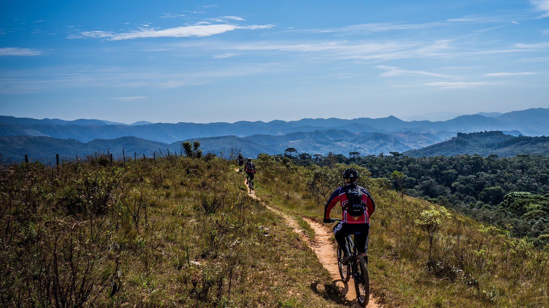 cycling in nepal tour