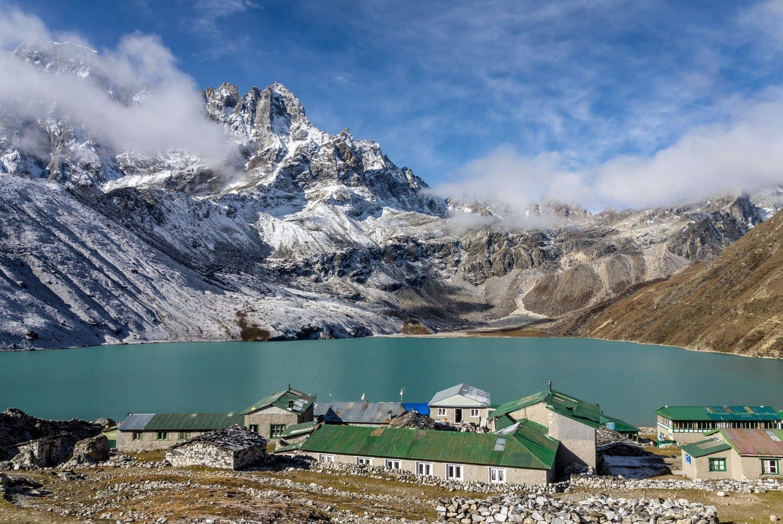 gokyo-lake-trek-nepal
