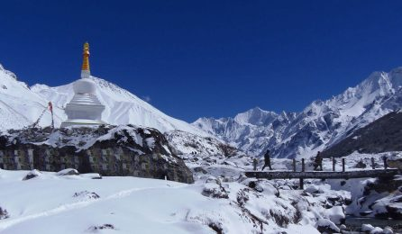 langtang-valley-trekking-in-nepal