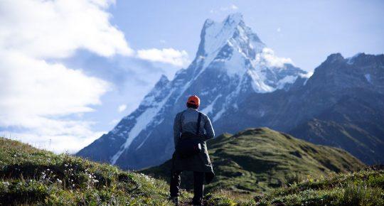 mardi-himal-trek-in-nepal