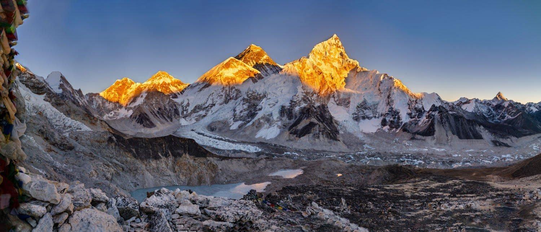 everest-base-camp-trekking-in-nepal