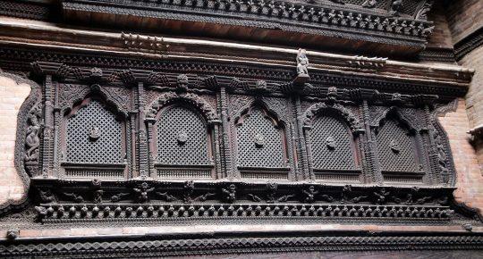 Window Nepal