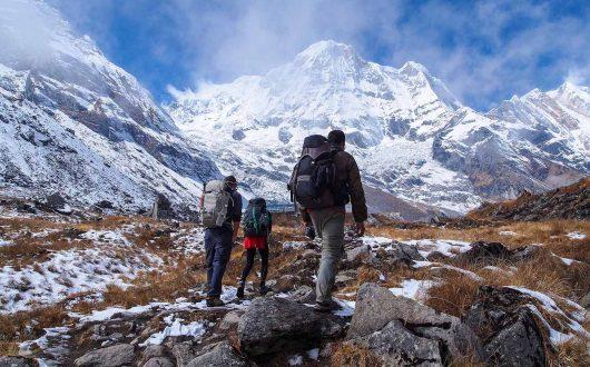 nepal-resume-travel