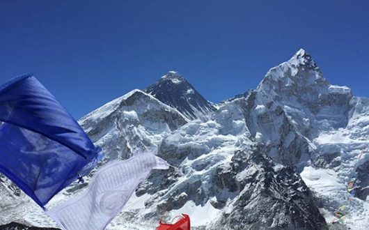 everest-trek-2021