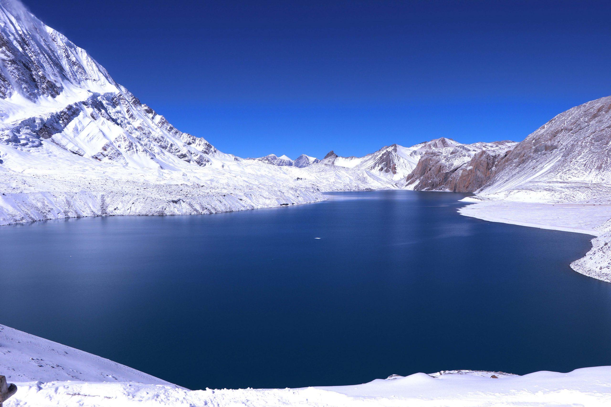 Tilicho-Lake-Tour